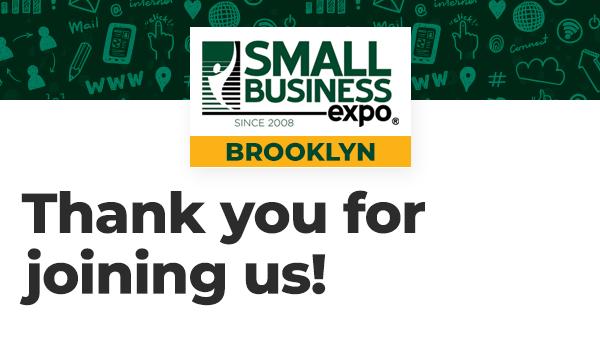 3-expo-brooklyn