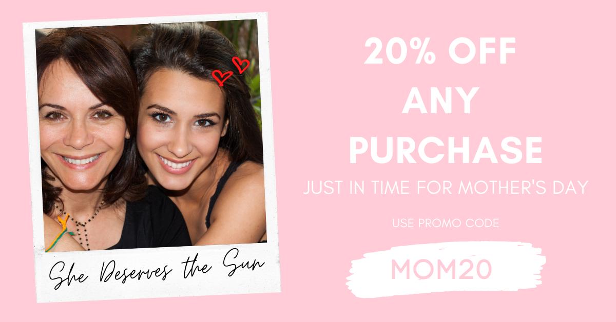 AZ Sun Mothers Day Discount FACEBOOK (1)