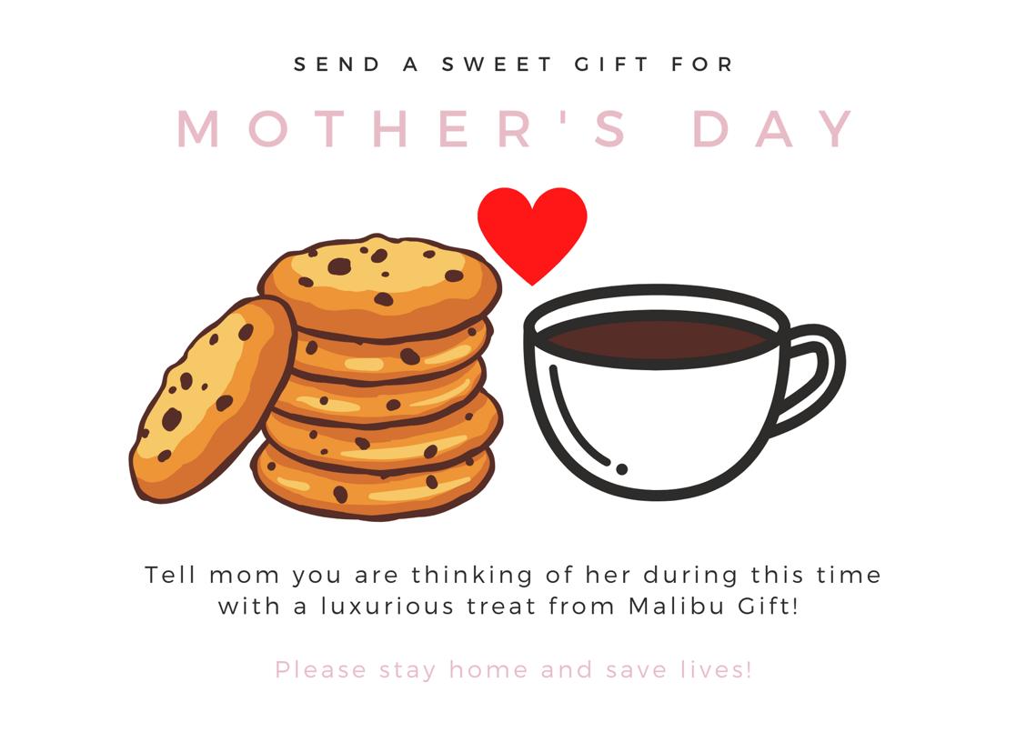 Malibu Gift Mothers Day Facebook (4)