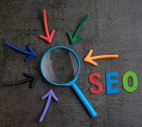 SEO Agency--1
