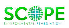 Scope Environmental Logo
