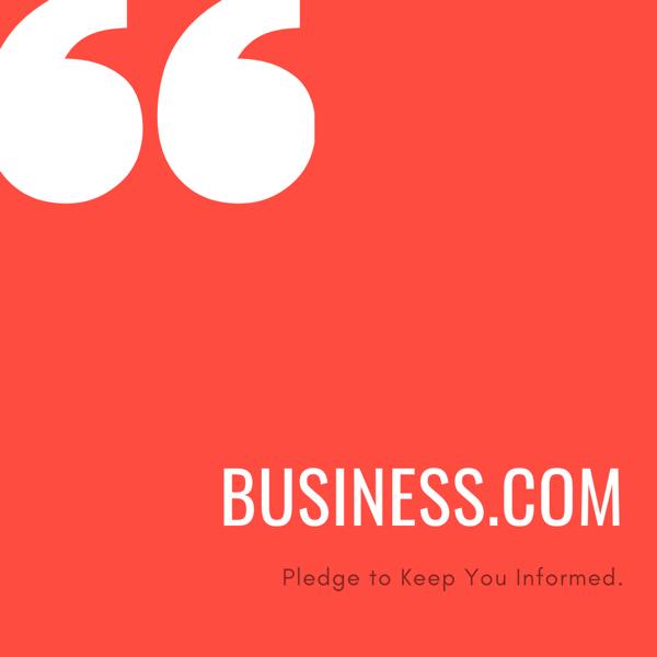 Web Depot Newsletter 05.02 business.com
