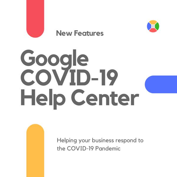 Website Depot Newsletter 05_02_2020 Google (1)
