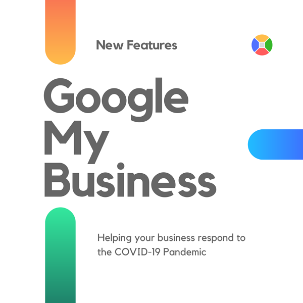 Website Depot Newsletter 05_02_2020 Google