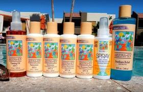 arizona sun skin-1
