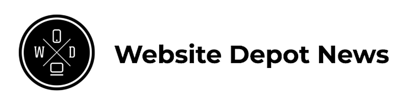 newsletter-header-