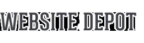 webdepot-text-300x120--1