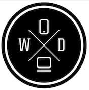website depot logo-2